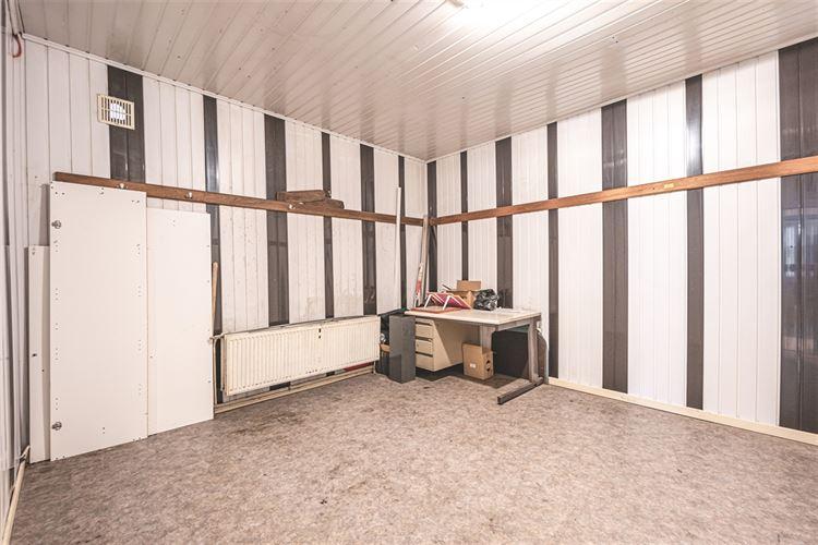 Image 21 : Maison à 4300 OLEYE (Belgique) - Prix 145.000 €
