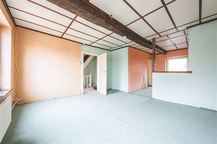 Image 28 : Maison à 4300 OLEYE (Belgique) - Prix 145.000 €
