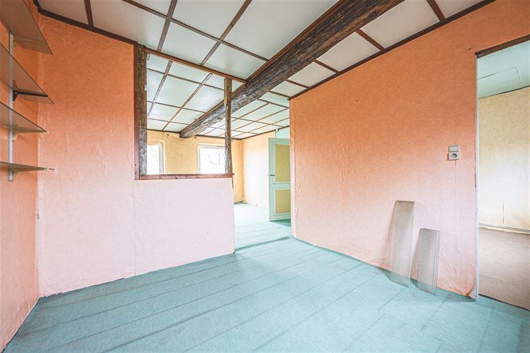 Image 26 : Maison à 4300 OLEYE (Belgique) - Prix 145.000 €