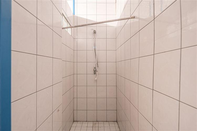 Image 19 : Maison à 4300 OLEYE (Belgique) - Prix 145.000 €