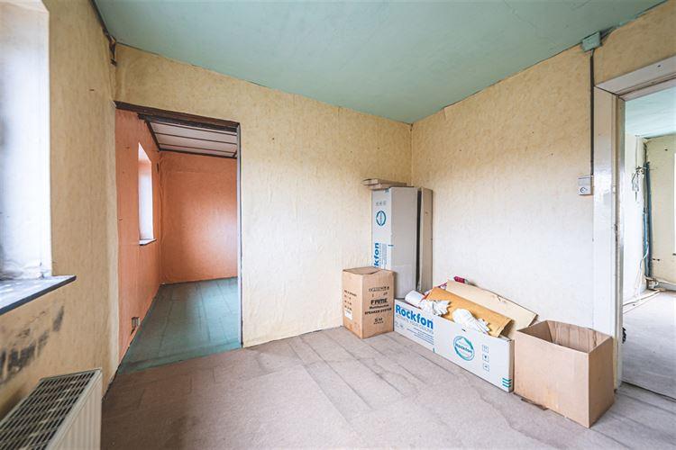 Image 24 : Maison à 4300 OLEYE (Belgique) - Prix 145.000 €