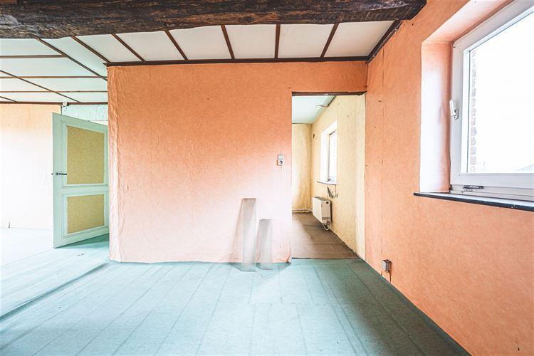 Image 27 : Maison à 4300 OLEYE (Belgique) - Prix 145.000 €