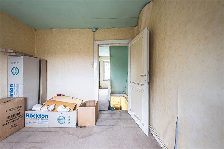 Image 25 : Maison à 4300 OLEYE (Belgique) - Prix 145.000 €
