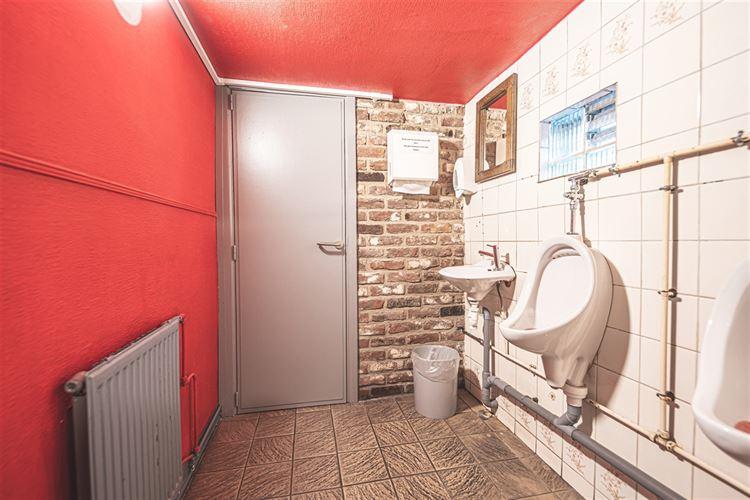Image 23 : Maison à 4300 OLEYE (Belgique) - Prix 145.000 €