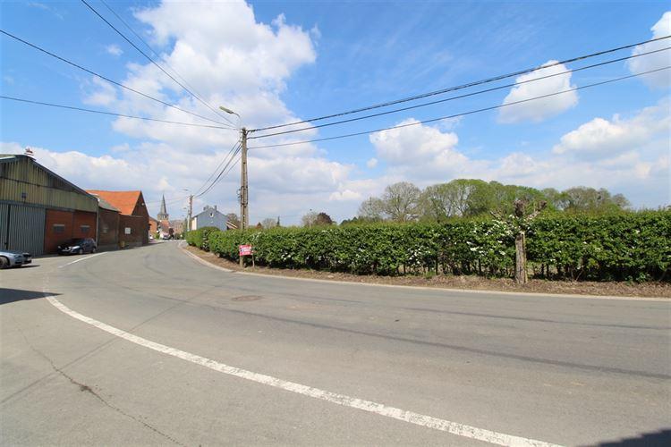 Image 4 : Terrain à bâtir à 4537 VERLAINE (Belgique) - Prix 92.925 €