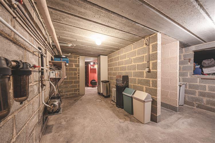 Image 20 : Maison à 4317 FAIMES (Belgique) - Prix 295.000 €