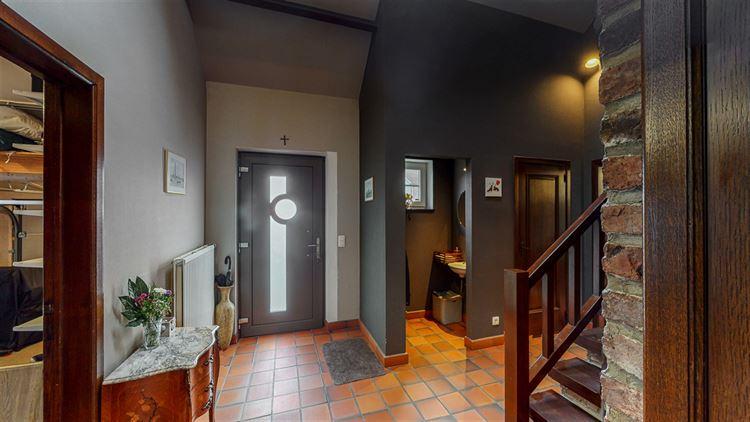 Image 12 : Maison à 4317 FAIMES (Belgique) - Prix 295.000 €