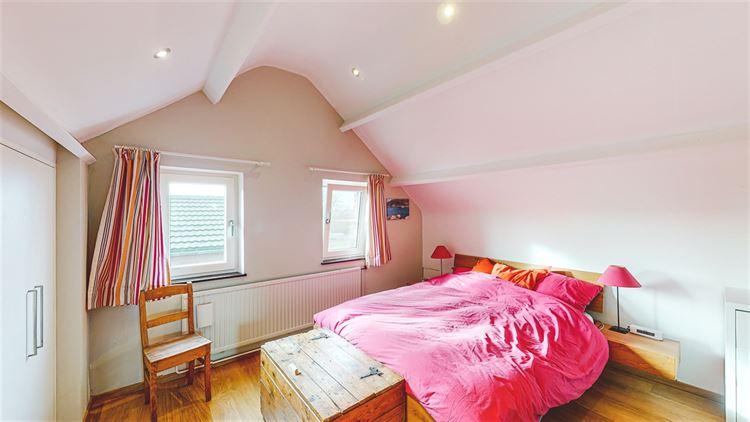 Image 16 : Maison à 4317 FAIMES (Belgique) - Prix 295.000 €