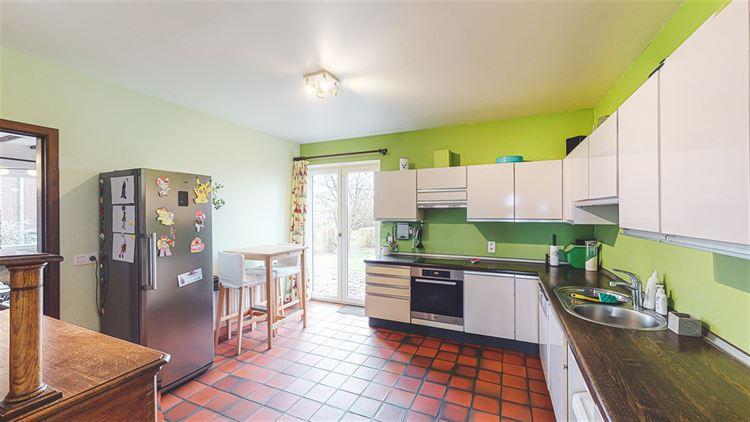 Image 11 : Maison à 4317 FAIMES (Belgique) - Prix 295.000 €