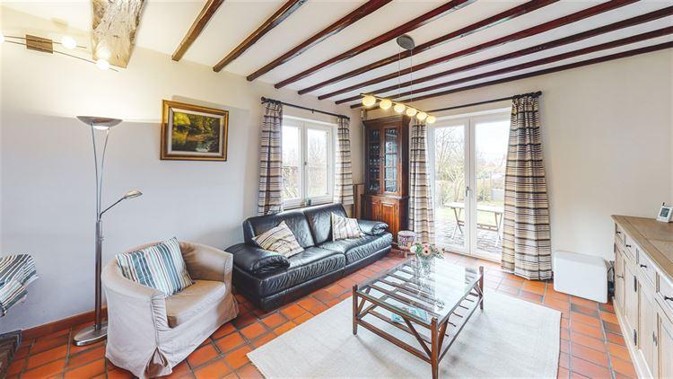Image 5 : Maison à 4317 FAIMES (Belgique) - Prix 295.000 €