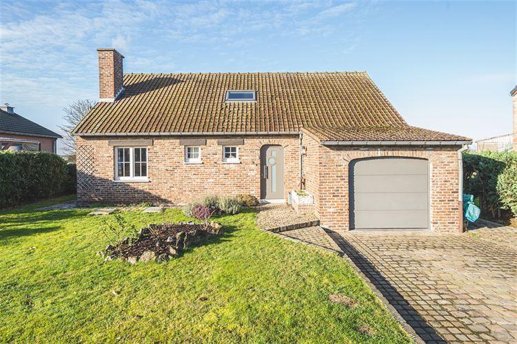 Image 1 : Maison à 4317 FAIMES (Belgique) - Prix 295.000 €