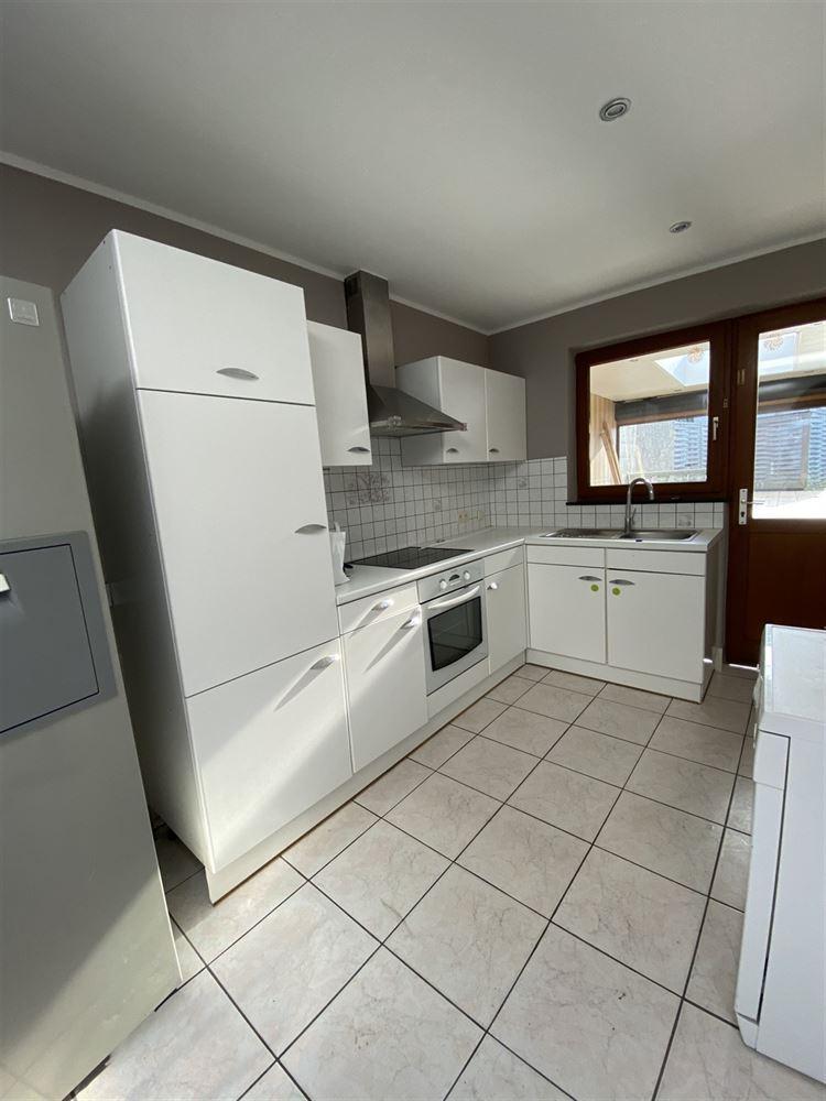 Image 5 : Maison à 4300 WAREMME (Belgique) - Prix 810 €