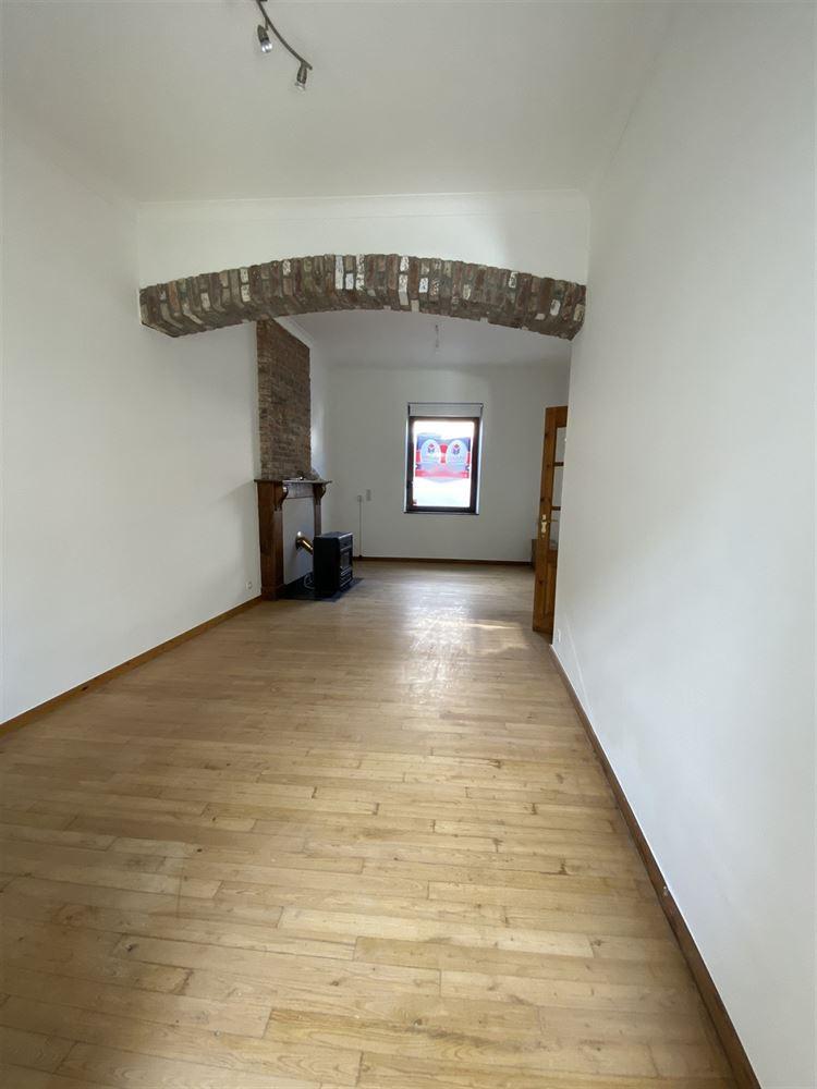 Image 4 : Maison à 4300 WAREMME (Belgique) - Prix 810 €