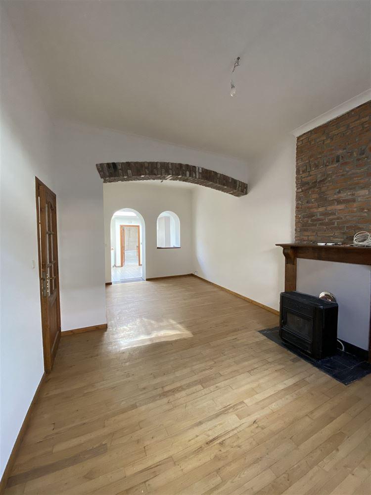 Image 3 : Maison à 4300 WAREMME (Belgique) - Prix 810 €
