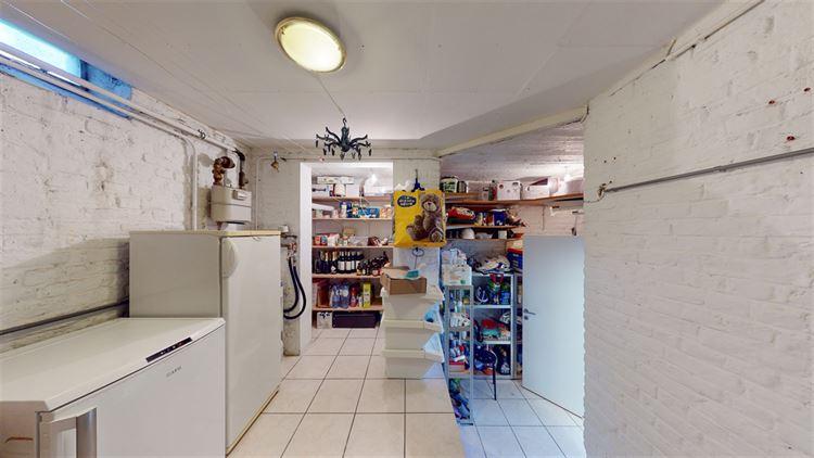 Image 13 : Maison à 4020 JUPILLE-SUR-MEUSE (Belgique) - Prix 170.000 €