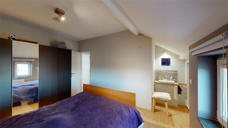 Image 9 : Maison à 4020 JUPILLE-SUR-MEUSE (Belgique) - Prix 170.000 €