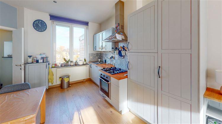 Image 6 : Maison à 4020 JUPILLE-SUR-MEUSE (Belgique) - Prix 170.000 €