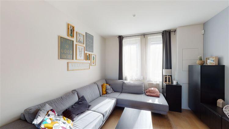 Image 3 : Maison à 4020 JUPILLE-SUR-MEUSE (Belgique) - Prix 170.000 €