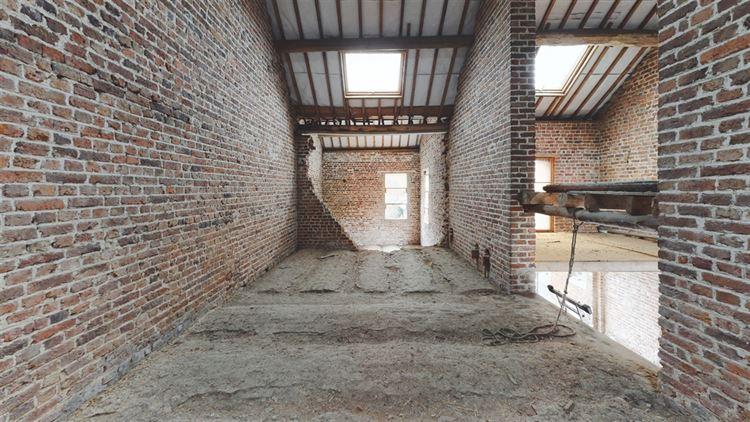 Image 24 : Maison à 4300 GRAND-AXHE (Belgique) - Prix 275.000 €