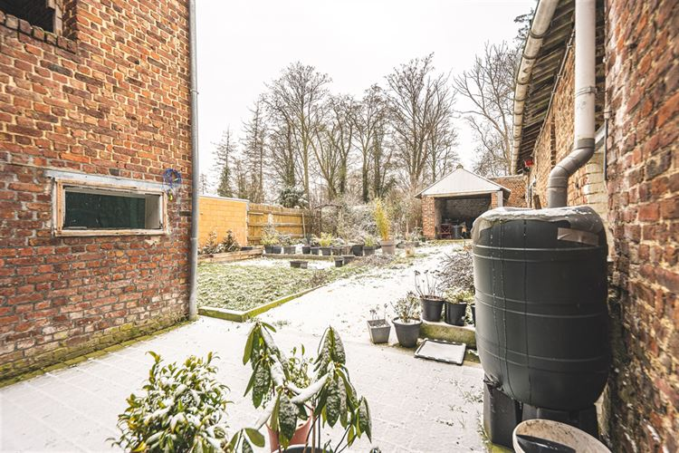 Image 18 : Maison à 4300 GRAND-AXHE (Belgique) - Prix 275.000 €