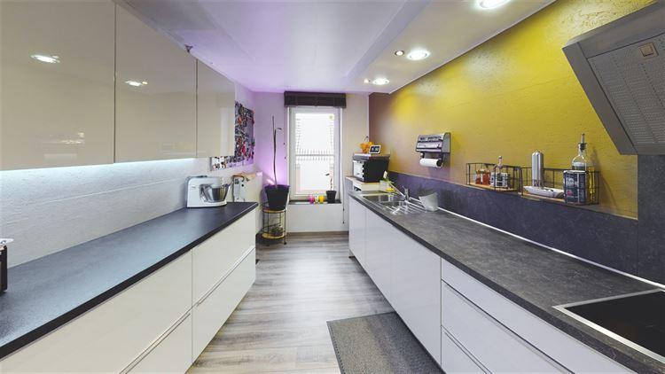 Image 4 : Maison à 4300 GRAND-AXHE (Belgique) - Prix 275.000 €