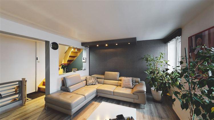 Image 2 : Maison à 4300 GRAND-AXHE (Belgique) - Prix 275.000 €