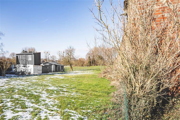 Image 9 : Terrain à bâtir à 4357 DONCEEL (Belgique) - Prix 150.000 €