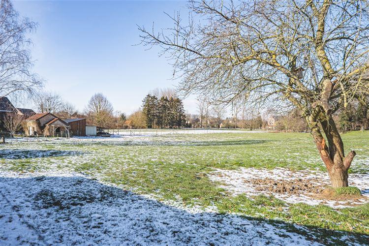 Image 8 : Terrain à bâtir à 4357 DONCEEL (Belgique) - Prix 150.000 €