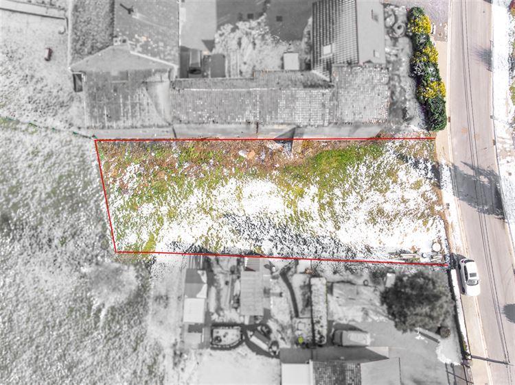 Image 6 : Terrain à bâtir à 4357 DONCEEL (Belgique) - Prix 150.000 €
