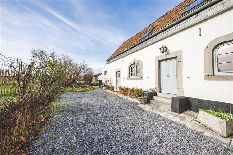 Image 18 : Maison à 4300 WAREMME (Belgique) - Prix 840 €