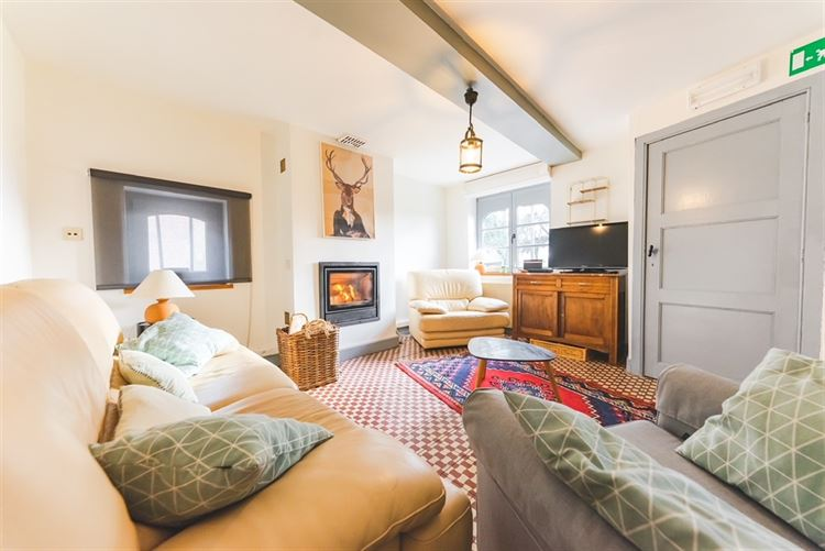 Image 2 : Maison à 4300 WAREMME (Belgique) - Prix 840 €