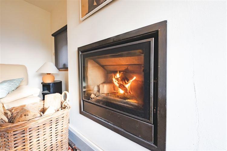 Image 3 : Maison à 4300 WAREMME (Belgique) - Prix 840 €