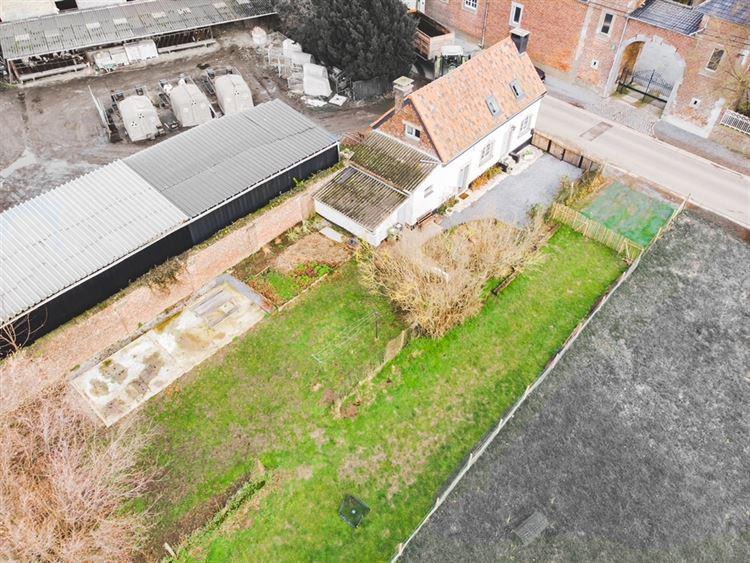 Image 16 : Maison à 4300 WAREMME (Belgique) - Prix 840 €