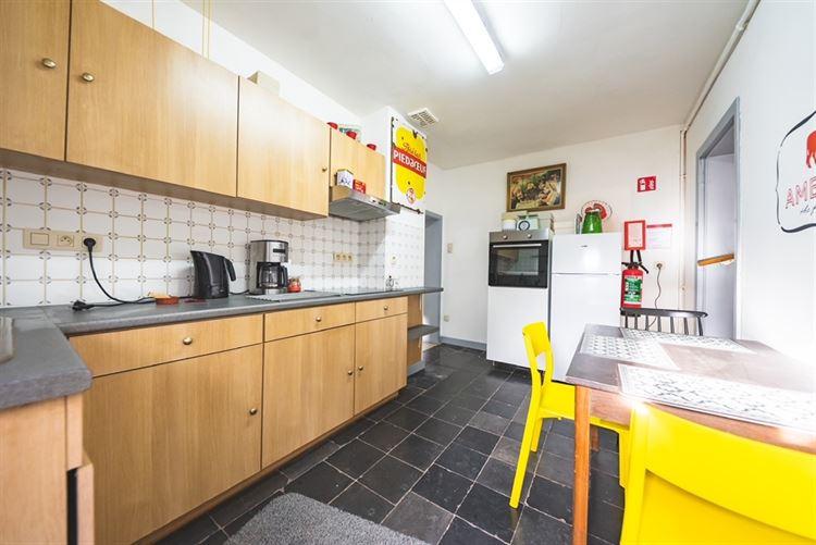 Image 6 : Maison à 4300 WAREMME (Belgique) - Prix 840 €