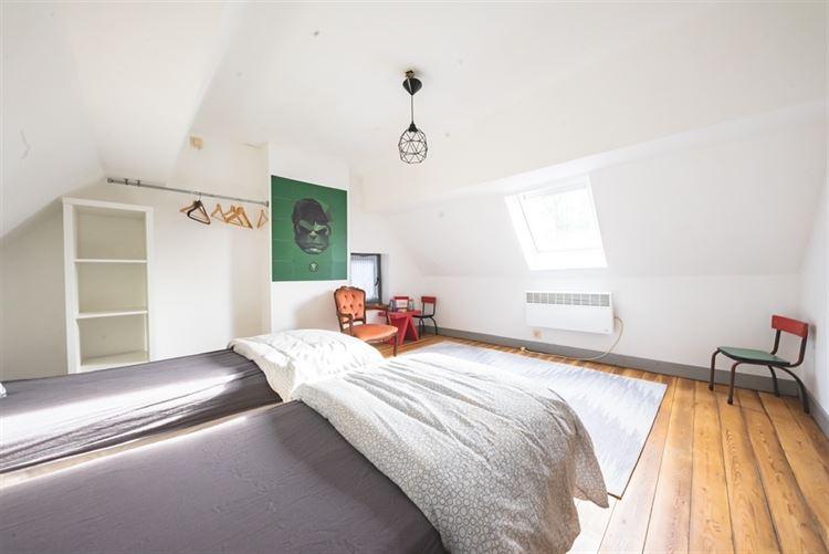 Image 12 : Maison à 4300 WAREMME (Belgique) - Prix 840 €