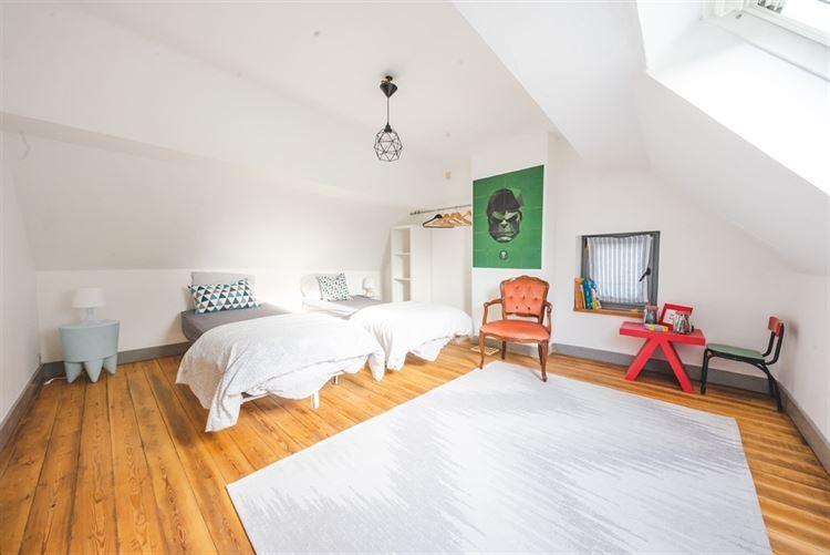 Image 11 : Maison à 4300 WAREMME (Belgique) - Prix 840 €