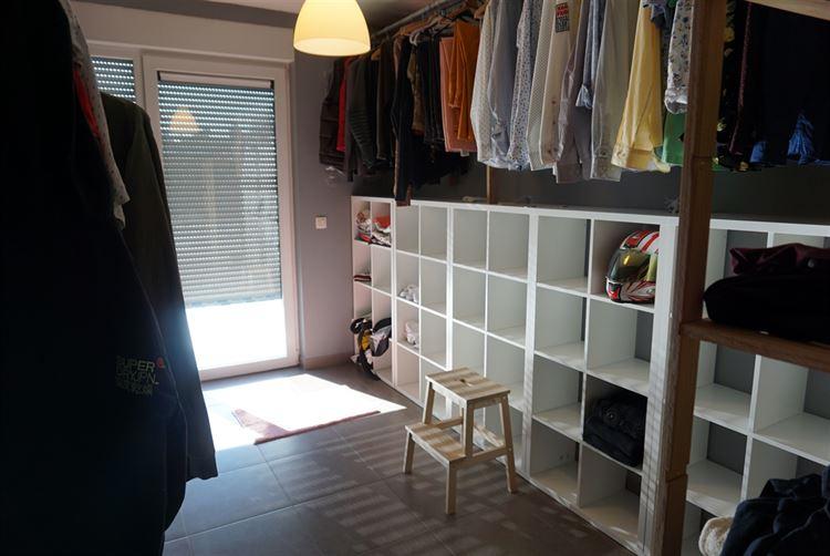 Image 10 : Appartement à 4300 WAREMME (Belgique) - Prix 725 €