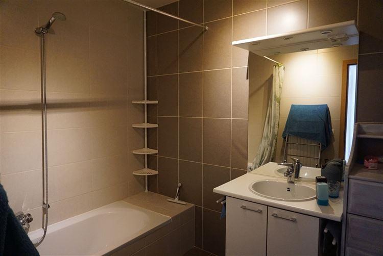 Image 9 : Appartement à 4300 WAREMME (Belgique) - Prix 725 €
