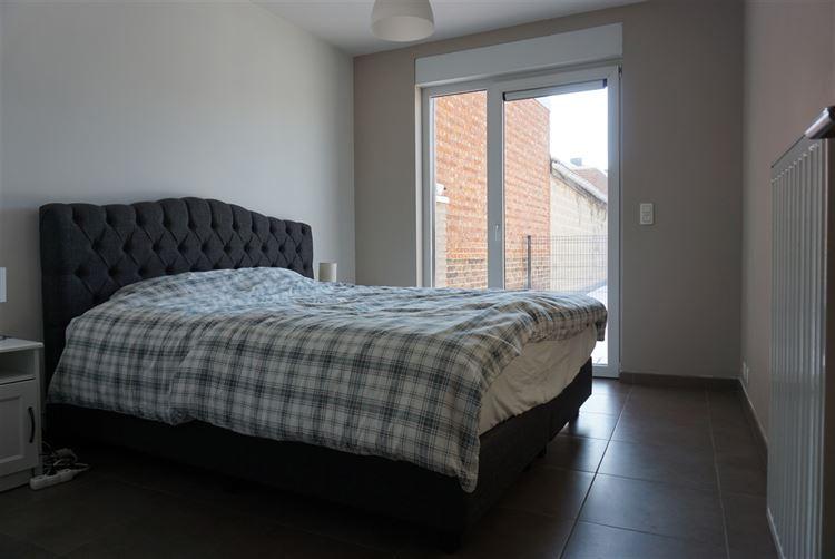 Image 6 : Appartement à 4300 WAREMME (Belgique) - Prix 725 €