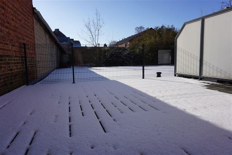 Image 7 : Appartement à 4300 WAREMME (Belgique) - Prix 725 €