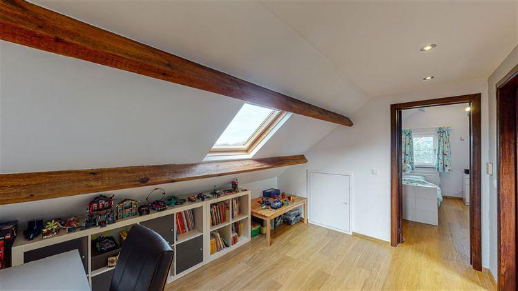 Image 15 : Maison à 4317 FAIMES (Belgique) - Prix 295.000 €