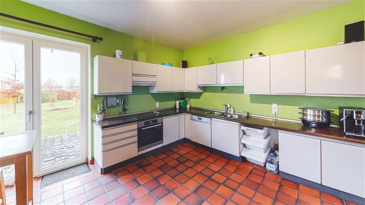 Image 10 : Maison à 4317 FAIMES (Belgique) - Prix 295.000 €