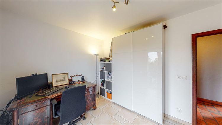 Image 14 : Maison à 4317 FAIMES (Belgique) - Prix 295.000 €