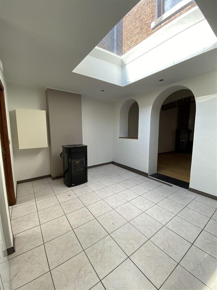 Image 7 : Maison à 4300 WAREMME (Belgique) - Prix 810 €