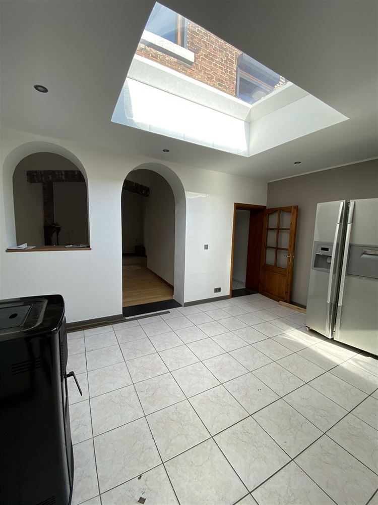 Image 6 : Maison à 4300 WAREMME (Belgique) - Prix 810 €