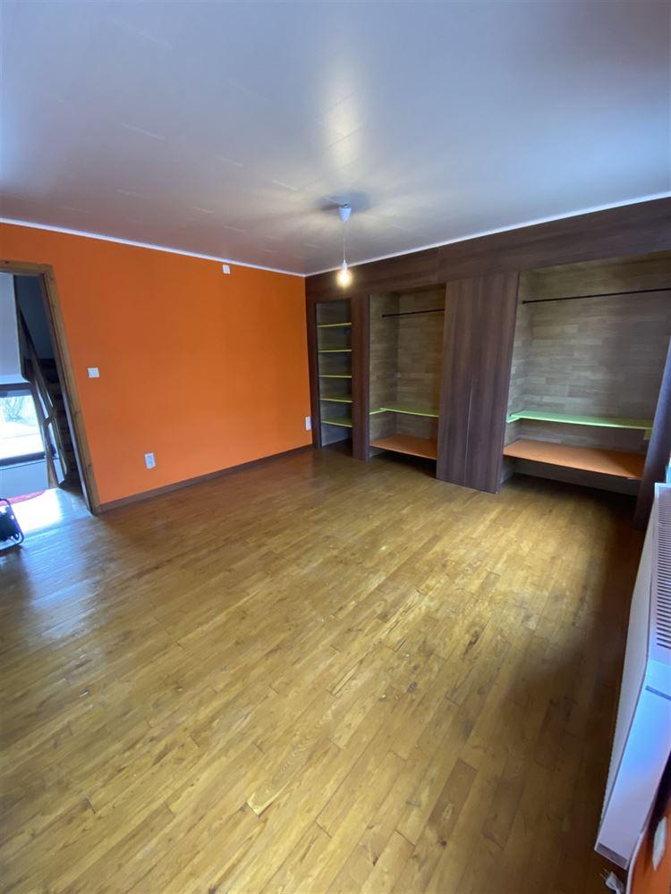 Image 11 : Maison à 4300 WAREMME (Belgique) - Prix 810 €
