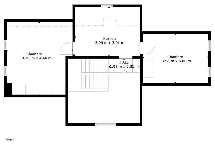 Image 29 : Maison à 4317 FAIMES (Belgique) - Prix 295.000 €