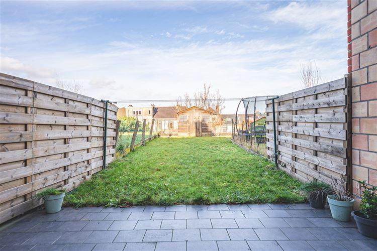 Image 14 : Maison à 4020 JUPILLE-SUR-MEUSE (Belgique) - Prix 170.000 €