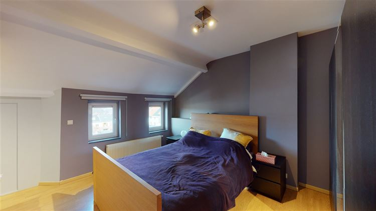 Image 10 : Maison à 4020 JUPILLE-SUR-MEUSE (Belgique) - Prix 170.000 €