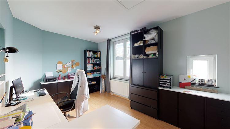 Image 8 : Maison à 4020 JUPILLE-SUR-MEUSE (Belgique) - Prix 170.000 €